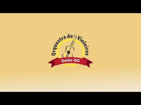 Orquestra de Violeiros da Cidade de Goiás