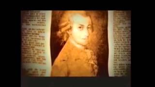 Моцарт - документальный фильм