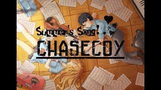 Summer's Song - Chase Coy (sub. español) // Dear Juliet.