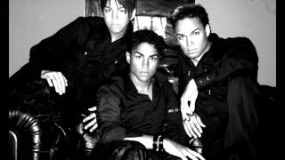 3T   Gotta Be You  1995