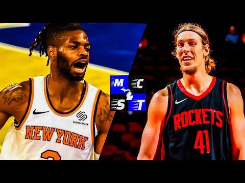 Detroit Pistons Cut Cory Joseph & Sirvydis