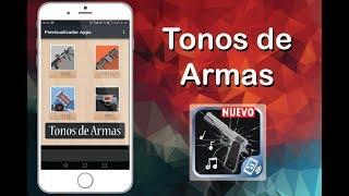 descargar pack de tonos mp3 para celular gratis