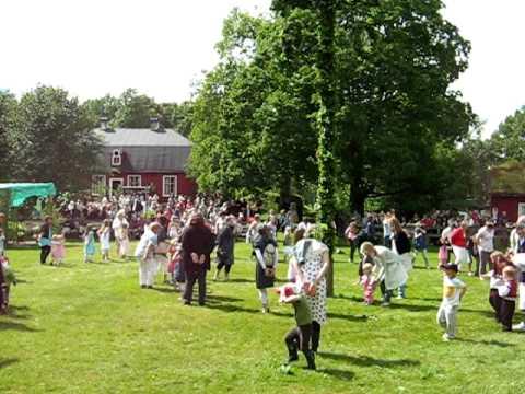 Mötesplatser för äldre i landskrona