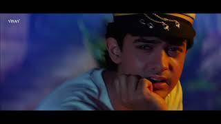 Dil Hai Ke Manta Nahin Title Song HD 1991 ll HD Digitally 4k & 1080p ll Kumar Sanu, Anuradha Poudwal