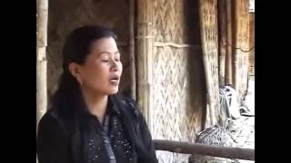 KC Runremsangi - Hrinhniang Nau Ang A Tap (Khawhar Hla)