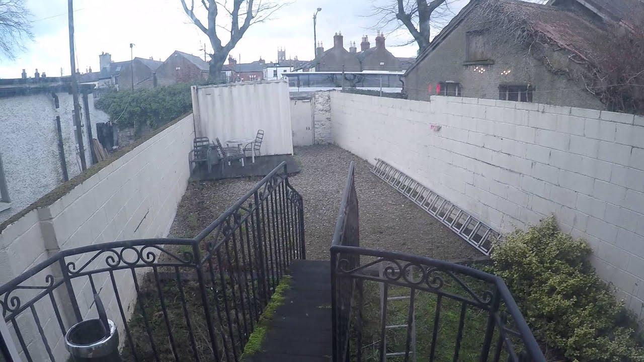 Bedrooms for rent in 3-bedroom property in Broadstone, Dublin