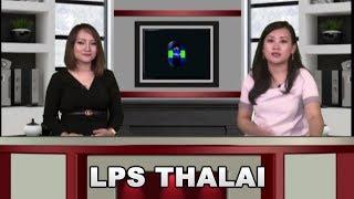LPS THALAI - BEKI ZOTE (LUSH CONTOURING : Salon, Permanent Makeup, Spa)