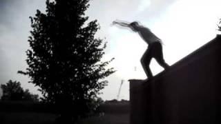 preview picture of video 'Luke 3RUN Dream'