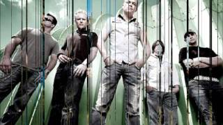 [HD] 3 Doors Down - Round And Round [New Song 2011]