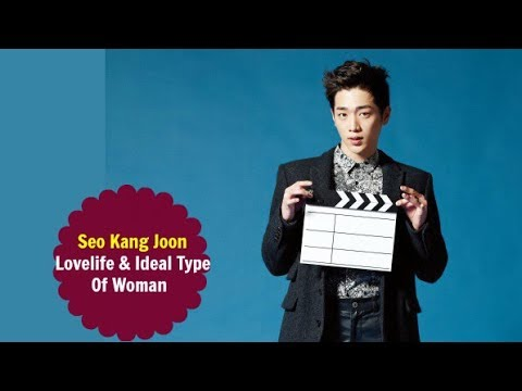 mp4 Seo Kang Joon Religion, download Seo Kang Joon Religion video klip Seo Kang Joon Religion