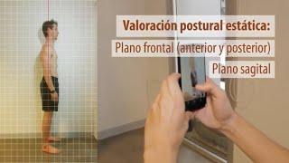 Protocolos de Evaluación, Rehabilitación y Entrenamiento
