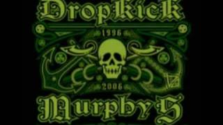 Dropkick Murphys - Take it and run (lyrics on description)
