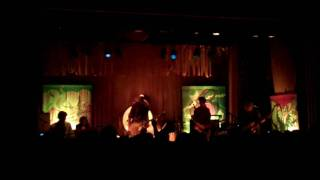 Drive-By Truckers--Box of Spiders