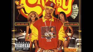 Chingy - Don't Worry (Instrumental)