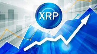 "Ripple's Digital Asset XRP's Price Rallies    ""New World Order"""