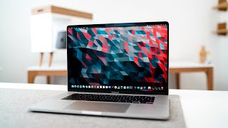 Buy A 2020 MacBook Pro Now OR Wait For Apple Silicon?
