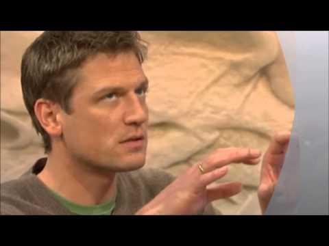 Das Azeton gribok der Nägel