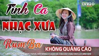am-thanh-song-dong-giong-ca-dac-biet-day-moi-la-ca-nhac-song-rumba-song-ca-20200-cuc-ky-moi