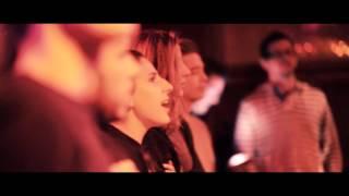 Strelovod | Zmelkoow | Orto bar, Ljubljana, 07.02.2015