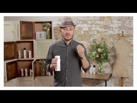 How-To: Percy & Reed Perfectly Perfecting Wonder Balm