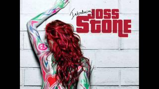 Joss Stone - Proper Nice