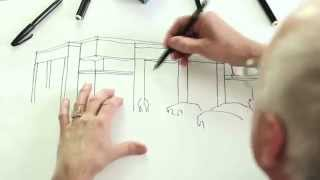 Peterson Architecture Commercial