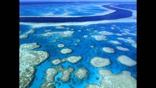 神秘的!!一度は行ってみたい世界の絶景①水のある風景