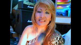 VIDEO: CIERRA LOS OJOS by JHOANNA