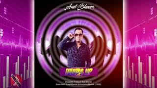 Anil Bheem - Hands Up