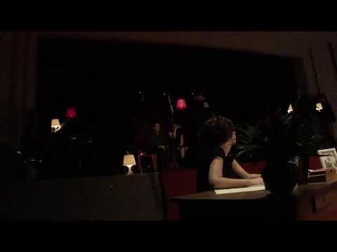 Mon Dieu - Edith Piaf - Tubiz'art
