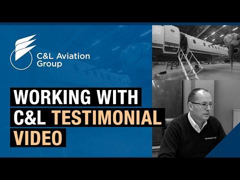 Customer Testimonial | Fly Corporate, Australia