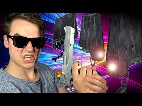 Laserová Přestřelka-20-Prey