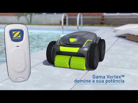 VORTEX GV3420