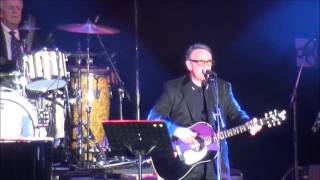 Chris Difford with the Jools Holland Rhythm & Blues Orchestra: Take Me I'm Yours