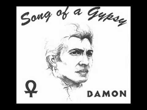 Don't You Feel Me (Song) by Damon