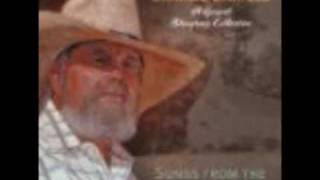 "Charlie Daniels Band - ""Saddletramp"""
