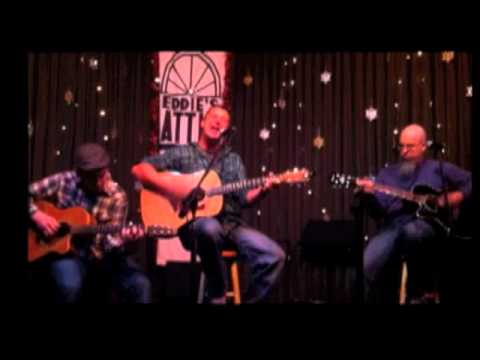 Head and Heart (live from Eddie's Attic [DrewEpton, Daniel Lamb, Sean Bulow]