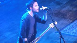 Chevelle - Hunter Eats Hunter - The Pageant, St Louis 4-5-2014 HD