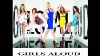 love is the key girls aloud with lyrics