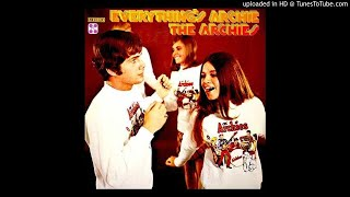 The Archies - Melody Hill