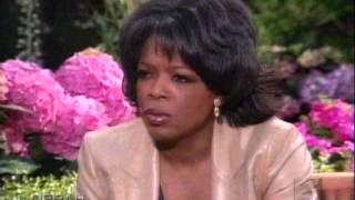 FRIENDS The Oprah Winfrey Show