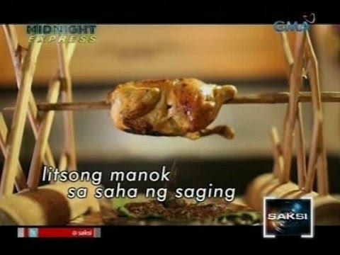 Kung gaano karaming mga calories sa isang araw kailangan mo upang mawala upang mawala ang timbang