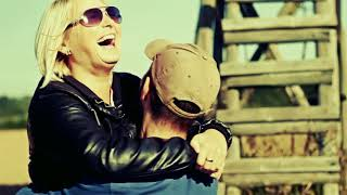Video AžJindy - Divošky - videoklip