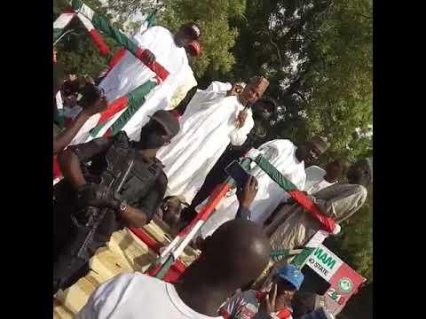 Borno State Today(2)