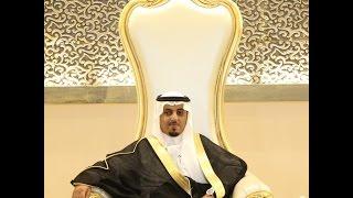 صور حفل زواج خالد ب عبد الله بن زويد على كريمة سعد الوحر العريفي يوالسبت 16  /1437/12