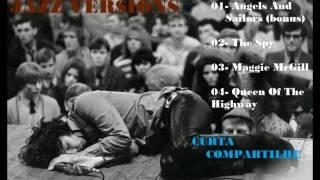 The Doors Jazz Versions