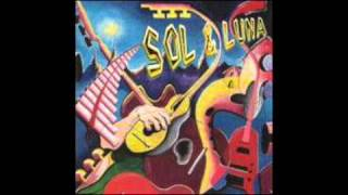 Changes / Cambios - Sol & Luna