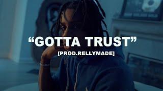 "[FREE] Polo G x Rod Wave Type Beat 2020 ""Gotta Trust"" (Prod.RellyMade)"