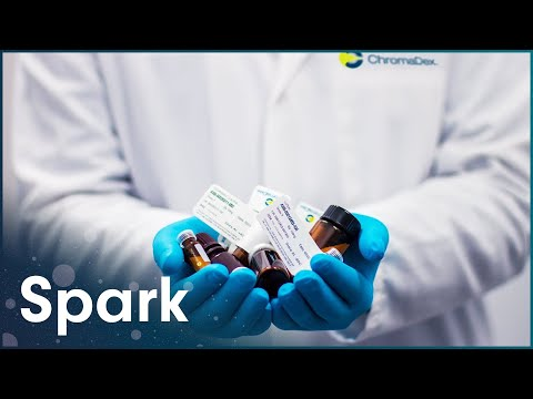 How Are We Using Science And Technology To Assist The Sick? | Ever Wondered | Spark