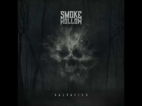 Smoke Hollow - Edge of Tomorrow (Official Audio)